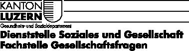 Logo_FGF_Bildschirm