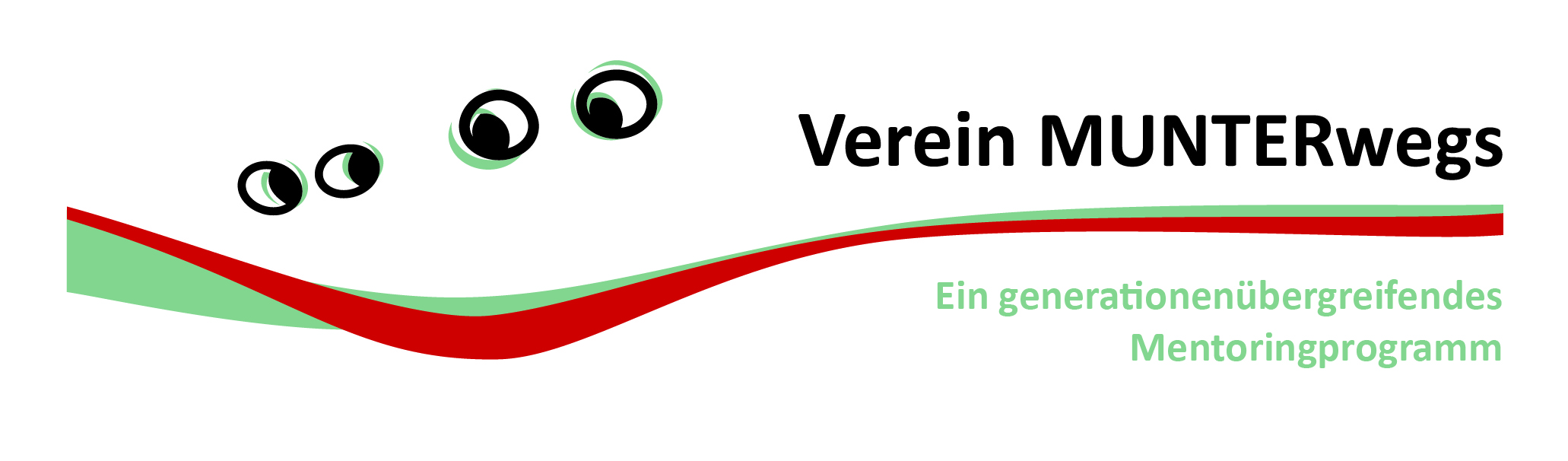 Logo_MUNTERwegs_2012_gross